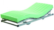 Matrace Lucy Bio Greenfirst 195x90 cm